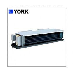 约克风机盘管YGFC