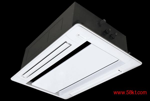 日立中央空调全工况型W2Q系列