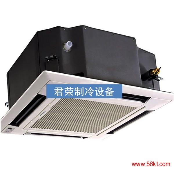 工厂专用格力5匹天井机中央空调