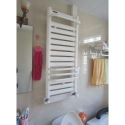 浴室毛巾架 烘干散热设备