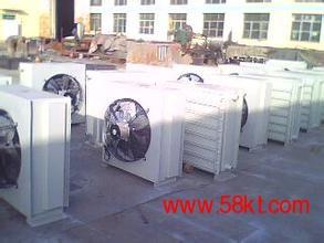 8GS暖风机
