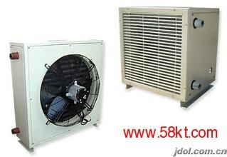 5GS暖风机