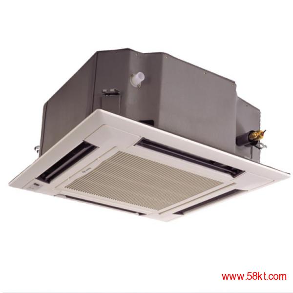 格力5匹中央空调天井嵌入式