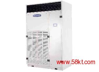 格力商用中央空调HFD21WX