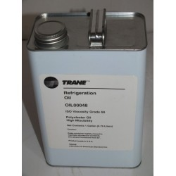 特灵48#冷冻油, 优势供应美国特灵48#冷冻油