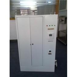 上海懿凌独立型电热式加湿器