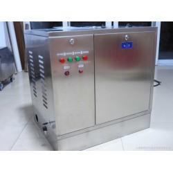 上海懿凌配套型电热式加湿器