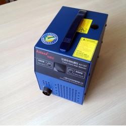 科斯达KS139T空调检漏仪