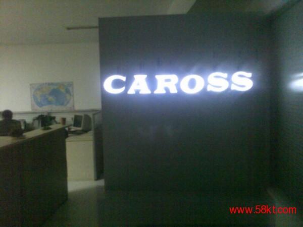卡洛斯精密空调配件维修设备维护