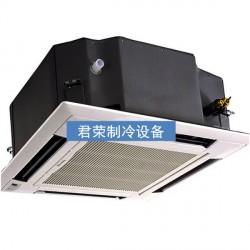 5P天花机深圳格力单冷空调