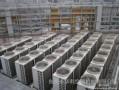 广州日立中央空调安装改造