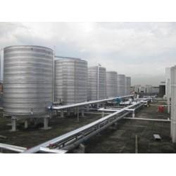 东莞格力空气能热水器, 高效节能、技术先进