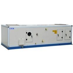 洁净手术室用(冷水式)空调机