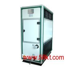 立柜式空气处理机系列(KGL)