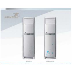 格力柜机空调 2匹空调