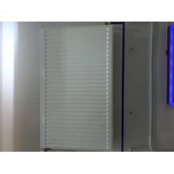 散热器(暖气片)
