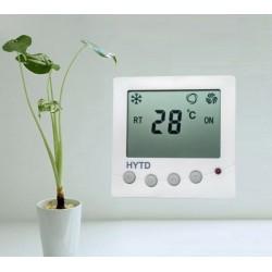 华阳天地中央空调温控器