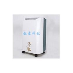 家用专用除湿机别墅地下室抽湿机上海