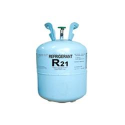 R21制冷剂