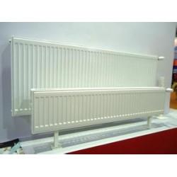 保定钢制板式暖气片