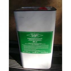 比泽尔BitzerB5.2冷冻油正品