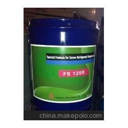 复盛FS120R压缩机冷冻油