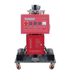 耐用优质聚氨酯喷涂机