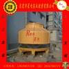 125吨圆形逆流式冷却塔