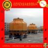 800吨圆形工业冷却塔