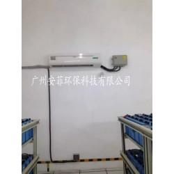 惠州防爆空调(挂机)