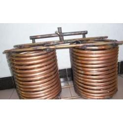冷水机专用蒸发器