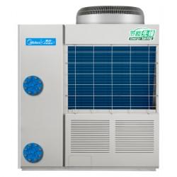 福建恒温泳池空气能热泵热水机