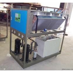 中山冷水机|冷冻机|冰水机