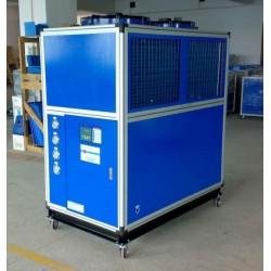 佛山冷水机|冰水机|制冷机