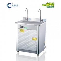 成都幼儿园专用全温开水开水机