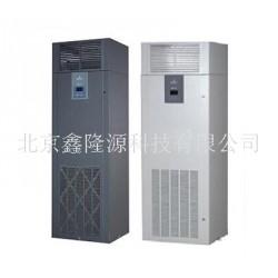 艾默生DME3000系列机房空调