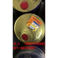 汉钟螺杆压缩机冷冻油B01, 汉钟HBR-B01