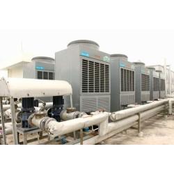 福州酒店空气能热泵热水机