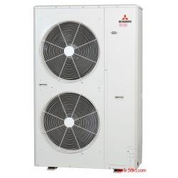 三菱重工中央空调KX6-Q