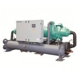 瑞冬水源热泵, 商场、办公楼 、住宅小区专用