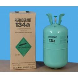 邢台制冷剂, R12 R12 R134a
