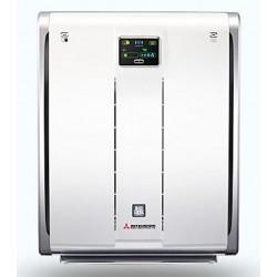 空气净化器Air Plus系列 Air Lux