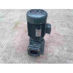海龙立式水泵2hp  1.1kw
