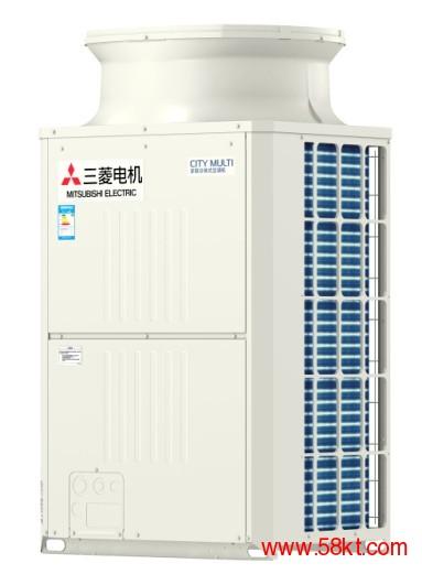 三菱电机中央空调-菱睿系列