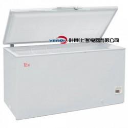 防爆超低温冷柜BL系列化学防爆冰柜