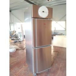 工业级集成防爆冰箱