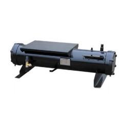 FNV型冷凝器