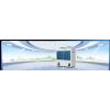 格力中央空调格力模块机