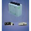 健康型全热交换机-新风换气机系列