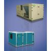 屋顶式空调器系列